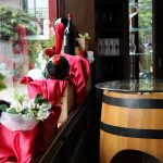 rượu vang quà tặng ý nghĩa cho dịp tết 2019