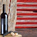 Thưởng thức rượu vang Mỹ – Cảm nhận từ chuyên gia