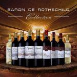 Nhà sản xuất Domains Baron de Rothschild