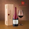 Belle Glos Pinot Noir Las Alturas