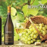 Nhà sản xuất Beppe Marino