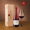 Balade Pinot Noir Belle Glos