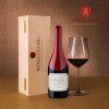 Belle Glos Pinot Noir Eulenloch