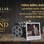 Grand Opening Tasting Winecellar Hoàng Ngân