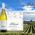 rượu vang Moscato d'Asti – Hương vị ngọt ngào khó quên