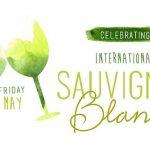 Ngày quốc tế nho Sauvignon Blanc