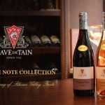The Cave de Tain Premiere Note Collection
