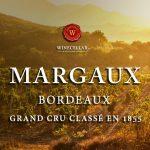 Rượu vang AOC Margaux