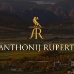 Nhà sản xuất Anthonij Rupert