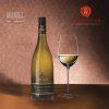 Giesen Vineyard Selection Sauvignon Blanc