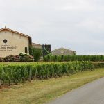 Nhà sản xuất Chateau Troplong Mondot