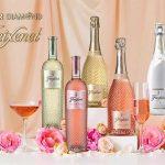 Rượu vang Freixenet – Món quà tặng 8/3 đặc biệt
