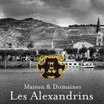 Nhà sản xuất Maison & Domaines Les Alexandrins