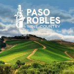 Tìm hiểu về rượu vang vùng Paso Robles