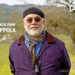 Cuộc phỏng vấn với Francis Ford Coppola