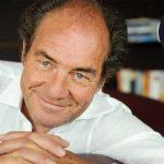 Georg Riedel đạt giải thưởng Lifetime Achievement Award 2021