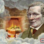 Khám phá dòng Whisky Peated Malt Lum Reek
