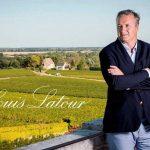 Louis-Fabrice Latour – Thế hệ đáng tự hào của Maison Louis Latour