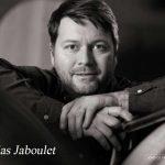 Nicolas Jaboulet chia sẻ về dự án Alexandrins