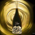 Rare Champagne ra mắt phiên bản cuối cùng
