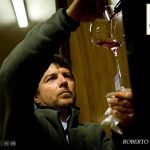 Roberto Conterno – Sức sống mới tại Nervi