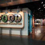 Stag's Leap Wine Cellars quyên góp $4 triệu cho Smithsonian
