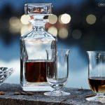 Tìm hiểu về rượu Whisky Single Malt