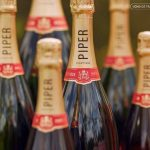 Thông tin về Champagne Piper-Heidsieck