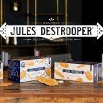 Bánh nhập khẩu Jules Destrooper