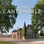 Tìm hiểu về Château Cantemerle