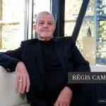 Régis Camus chia sẻ về Champagne Rare Millesime 2008