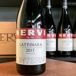 Nervi Conterno – Biến những giá trị cũ thành mới