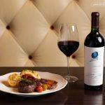 7 lưu ý cơ bản trong việc chọn ly và phục vụ rượu vang