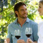 Chiếm trọn tim nàng với rượu vang Primitivo