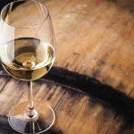 Gỗ sồi và sự ảnh hưởng đến rượu vang