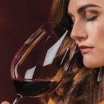 Tại sao rượu vang lại có nhiều hương vị?