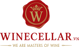 WINECELLAR.vn