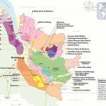 Khám phá Petits Chateaux và Satellite Appellations, Bordeaux phần II