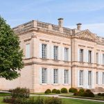 Khám phá Château Gruaud-Larose
