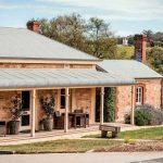 Two Hands – Thương hiệu rượu vang TOP đầu tại Úc