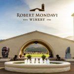 Những điều cần biết về Robert Mondavi Phần 1