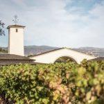 Tìm hiểu về huyền thoại rượu vang Robert Mondavi phần 2