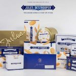 Jules Destrooper – lịch sử thương hiệu Hoàng gia