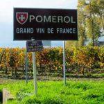 Khám phá vùng Pomerol, Bordeaux Phần I