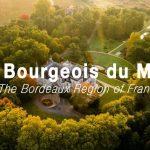 Tìm hiểu bảng xếp hạng Crus Bourgeois Bordeaux