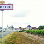 Tìm hiểu về Margaux thuộc Medoc, Bordeaux Phần I