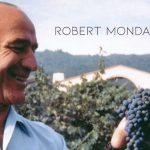 Tìm hiểu về huyền thoại rượu vang Robert Mondavi phần 1