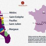 Khám phá vùng Haut Medoc, Bordeaux Phần I