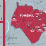 Khám phá vùng Pomerol, Bordeaux phần II
