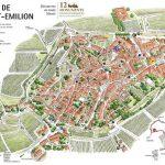 Khám phá vùng St Emilion, Bordeaux phần II